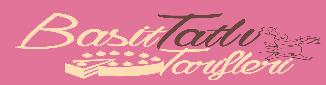 Basit Tatlılar – Tatlı Tarifleri