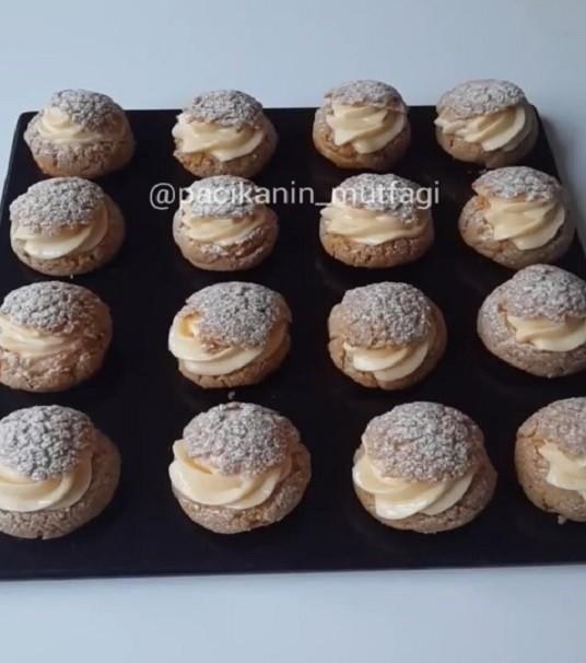 cream-puff-tarifi-1