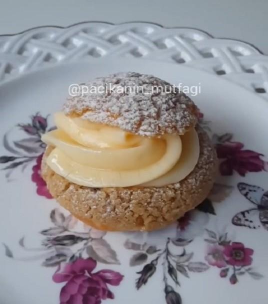 cream-puff-tarifi-2