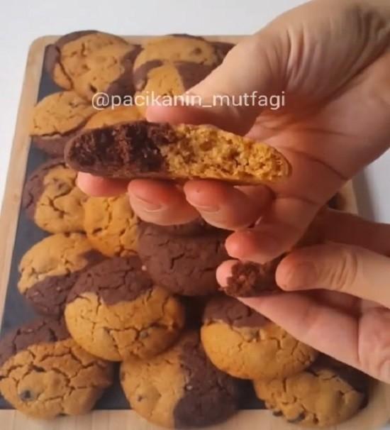 iki-renkli-tahinli-kurabiye-tarifi-3