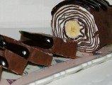 Krep Rulo Pasta