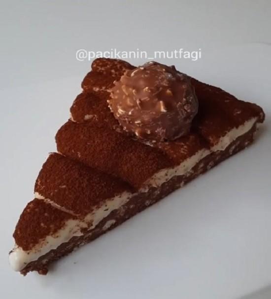 tiramisu-mozaik-pasta-3