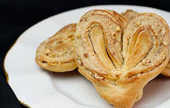 Cevizli sini kurabiyesi yapılışı ile Etiketlenen Konular 6