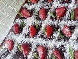 Etimekli Karamel Pasta Tarifi