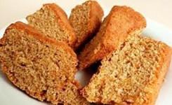 Tarçınlı Kolay Kek Tarifi