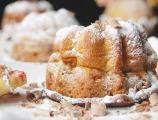 Ekmekten Pasta Tarifleri